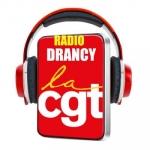 cgt, drancy, RADIO,